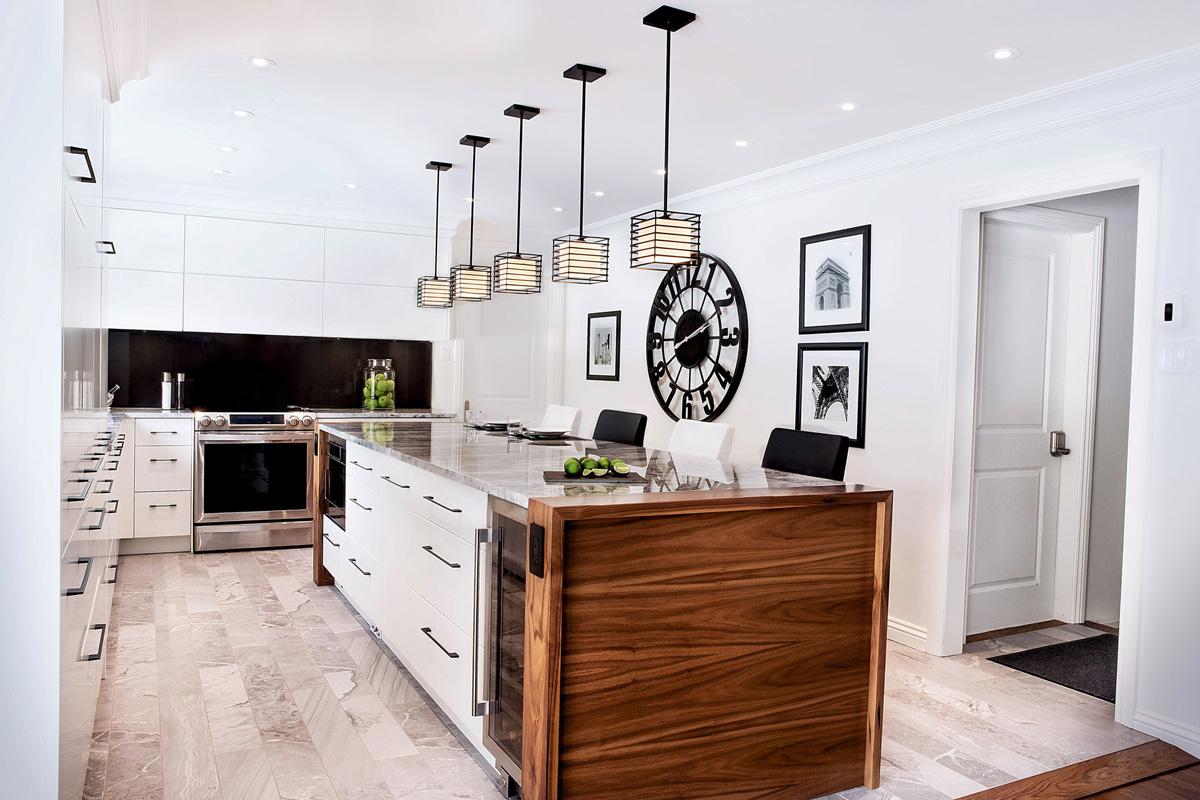 Photographie-de-cuisine,-immobilier_veryhigh