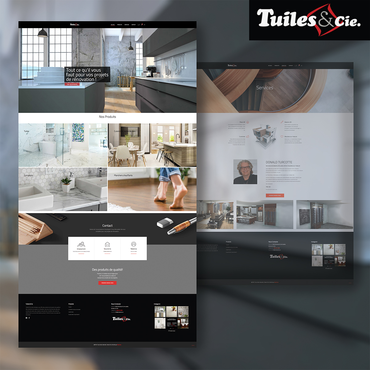 Tuiles&Cie_mockup_portfolio_Instagram